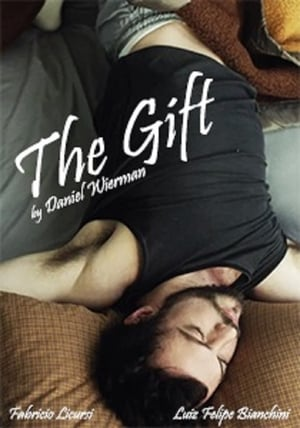 The Gift (2020)