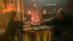 Halt and Catch Fire Season 4 Episode 10