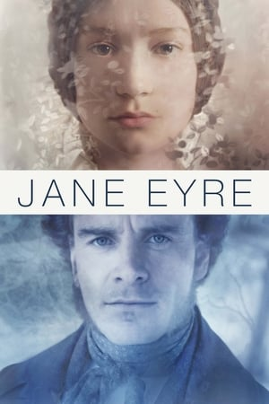 Jane Eyre (2011) is one of the best movies like An Education (2009)