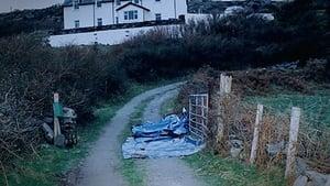 Sophie: A Murder In West Cork S01E02