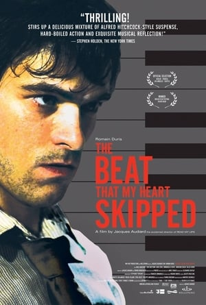 The Beat That My Heart Skipped-Azwaad Movie Database