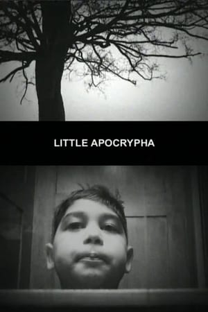 Image Little Apocrypha No. 1