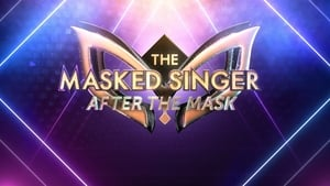 The Masked Singer Season 3 Episode 18