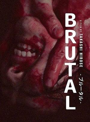Brutal (2018)