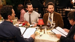 It's Always Sunny in Philadelphia Season 14 Episode 4