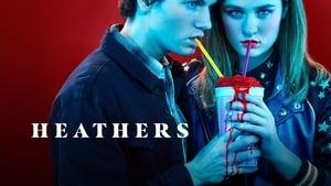 Heathers – Online Subtitrat in Romana
