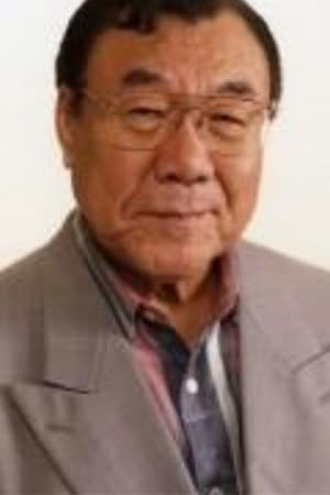 Yasuo Muramatsu