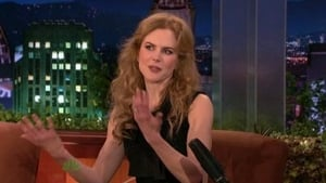 Watch S1E108 - The Tonight Show with Conan O'Brien Online