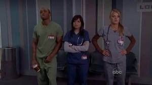 Scrubs: Season 8 Episode 12