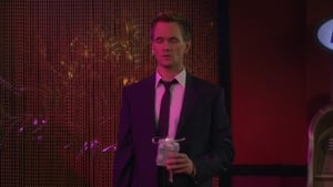 How I Met Your Mother: Season 7 Episode 18