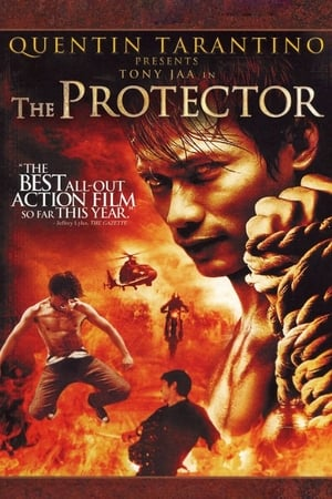 The Protector (2005)