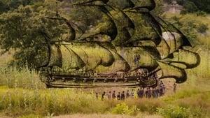 Ebony: The Last Years of the Atlantic Slave Trade