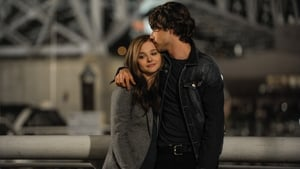 If I Stay (2014)