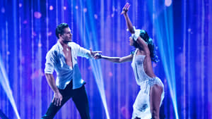 Dancing with the Stars: 24×6