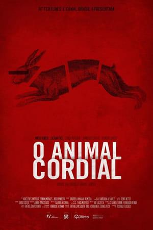 Assistir O Animal Cordial