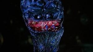 Elmer, le remue-méninges (1988)