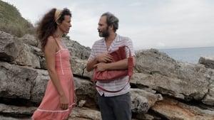 Captura de Santa y Andrés (2016)