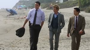 Mentalist Saison 1 Episode 3 en streaming