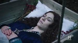 Templariusze Sezon 1 odcinek 10 Online S01E10