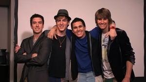 Big Time Rush: s1e7
