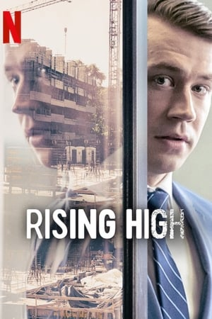 Fiebre del Ladrillo (Rising High)
