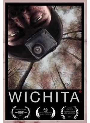 Wichita-Caitlin Gerard