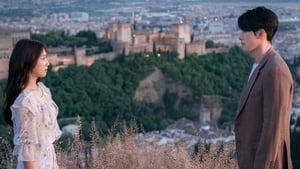Recuerdos De La Alhambra (Memories of the Alhambra)