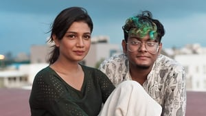 Synthetic Sati (2019)