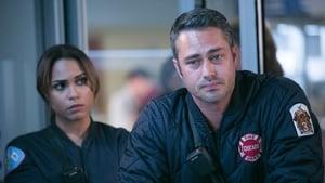 Chicago Med Season 1 Episode 5