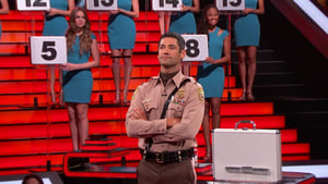 Deal or No Deal: 5×22