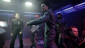 The Expanse 1×4
