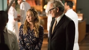 DC's Legends of Tomorrow 1×8