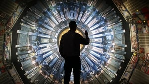 Collider – المصادم