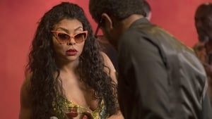 Empire – Fama e Poder: 3×17