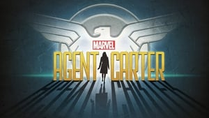 Marvel's Agent Carter Images Gallery