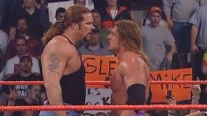 WWE Raw Season 11 : RAW 516