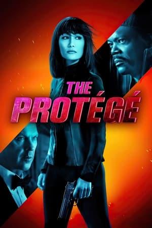 Image The Protégé
