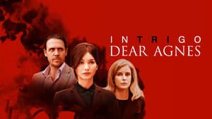 poster Intrigo: Dear Agnes