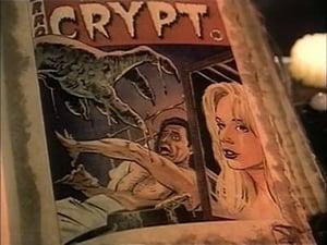 Les Contes de la crypte Saison 5 Episode 3