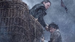 The Aeronauts (2019) Hollywood Full Movie Watch Online Free Download HD