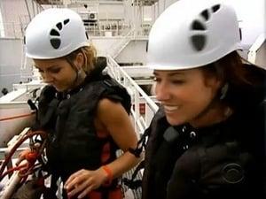 The Amazing Race - Temporada 17