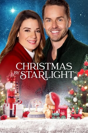 Play Christmas by Starlight