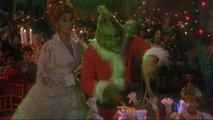 Come Il Grinch Rubo 'il Natale 2000 Guarda Film