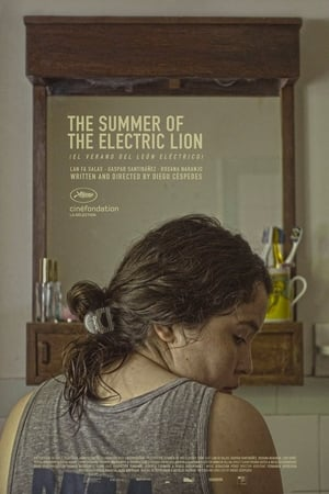 The Summer of the Electric Lion (2018)