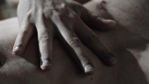 مترجم أونلاين و تحميل Blood Group 2020 مشاهدة فيلم