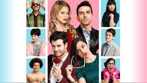 The Seduction School (2020)