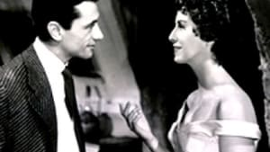 French movie from 1956: Rencontre à Paris