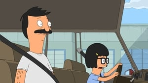 Bob's Burgers Season 3 Episode 7