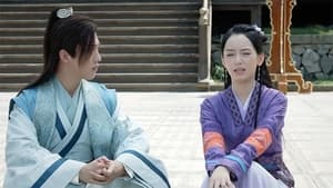 Watch S1E13 - Word of Honor Online