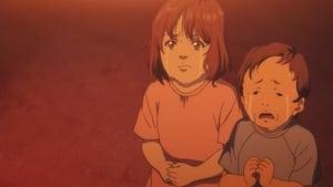 Inuyashiki: Last Hero: Season 1 Episode 3